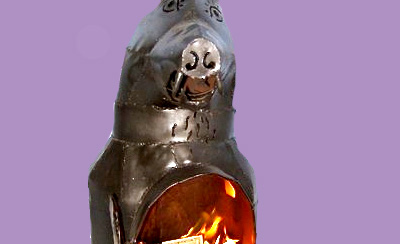 BurningHellMoney-featured