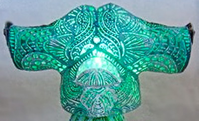 HammerheadLight-featured