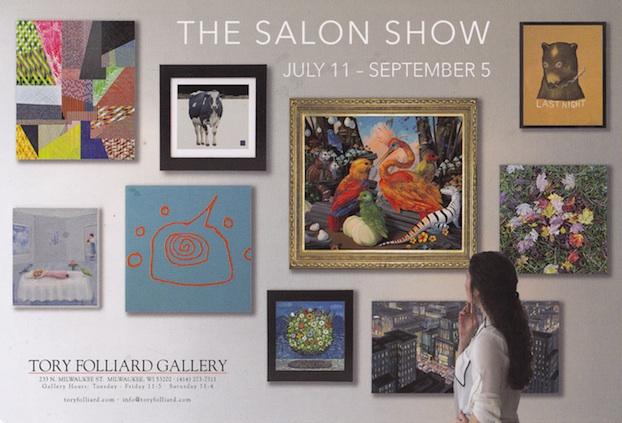 SalonShow