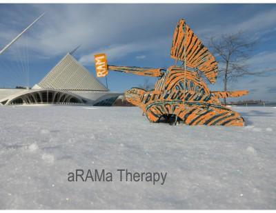 aramamtherapy