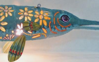 garfish1